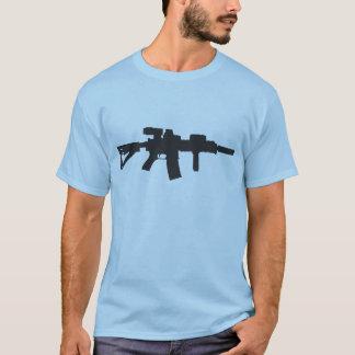 5,56 Carabine T-shirt
