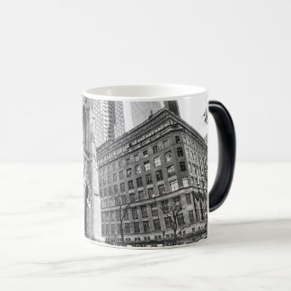 5ème avenue mug magic