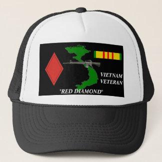 5ème Casquette de boule du Vietnam d'infanterie