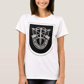 5ème Groupe de forces spéciales T-shirt