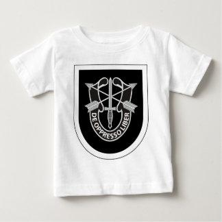 5ème Groupe de forces spéciales T-shirt Pour Bébé