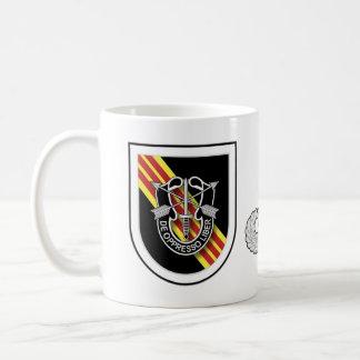 5ème SFG (A) - le Vietnam Mug