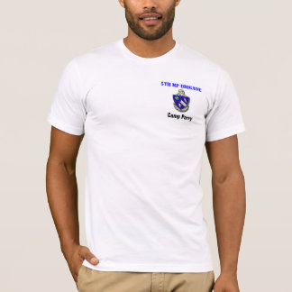 5èmes BDE de T-shirt annuel de Trng