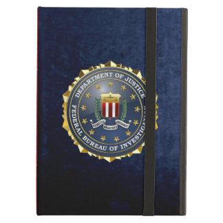 [600] Edition spéciale de FBI