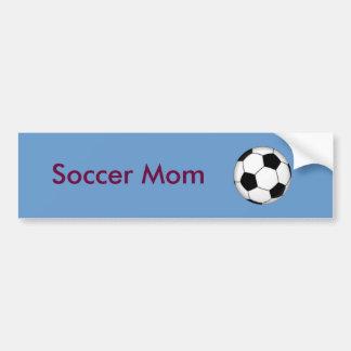 600px-Soccer_ball Adhésifs Pour Voiture