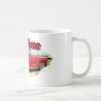 62vette mug