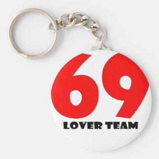 69.jpg porte-clé rond