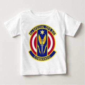 6ème Escadron d'opérations spéciales - commando T-shirt