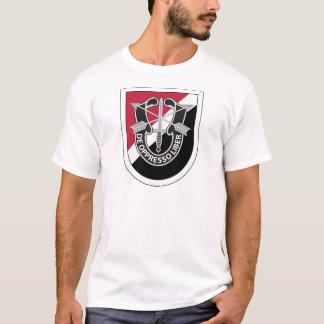 6ème Groupe de forces spéciales T-shirt