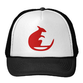 7th Armored Division - Desert Rats Casquette
