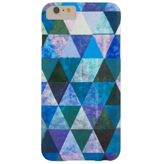 #800 COQUE iPhone 6 PLUS BARELY THERE