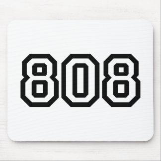 808 TAPIS DE SOURIS