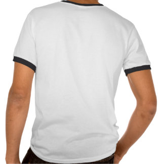 86t, Tom Ahrndt Sweeeeet T-shirt