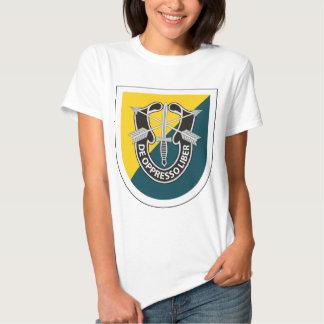 8ème Groupe de forces spéciales T-shirt