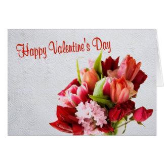 9. Les amis sont toujours à votre coeur #2 Carte De Vœux