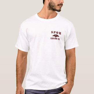 9ème Légion T-shirt