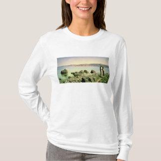 À la mer de la Galilée, 1888 T-shirt