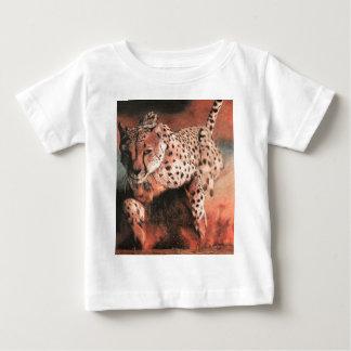À la poursuite t-shirts