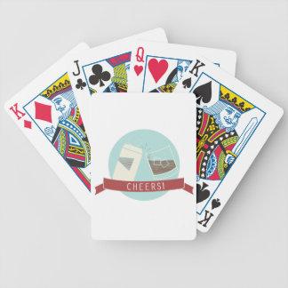 À la votre ! jeu de cartes