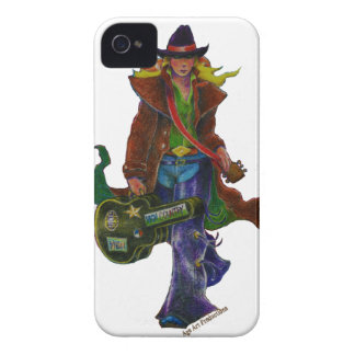 A-Mighty-Tree-Page-44 Coques iPhone 4 Case-Mate