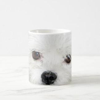 A obtenu de m'aimer ! mug