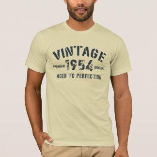 A personnalisé votre original de la meilleure t-shirt