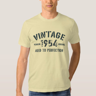 A personnalisé votre original de la meilleure t-shirts