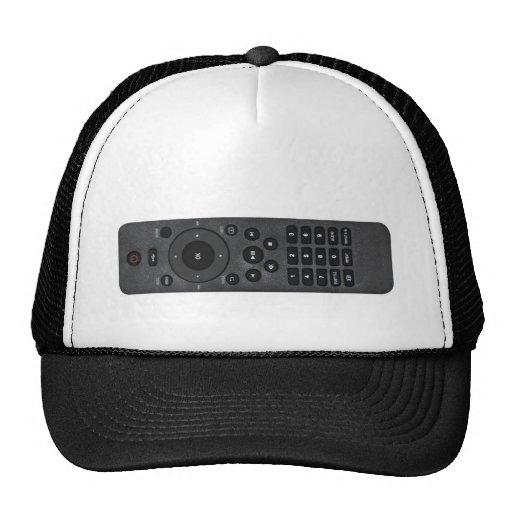 À télécommande casquettes de camionneur
