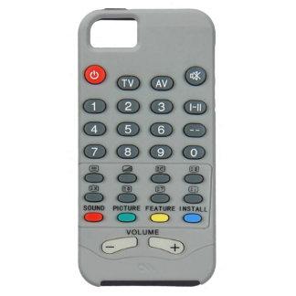 À télécommande étuis iPhone 5