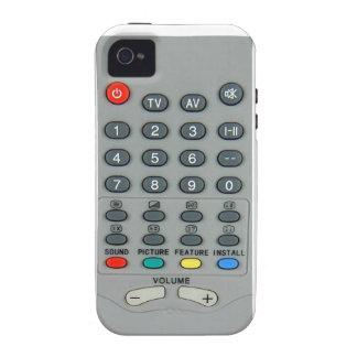 À télécommande coque vibe iPhone 4