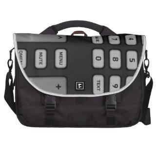 À télécommande sacoches pour ordinateurs portables