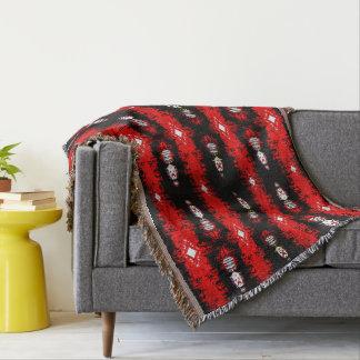 A vif couvertures