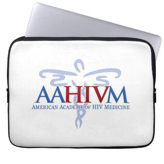 """AAHIVM 13"""" douille d'ordinateur portable Protection Pour Ordinateur Portable"""