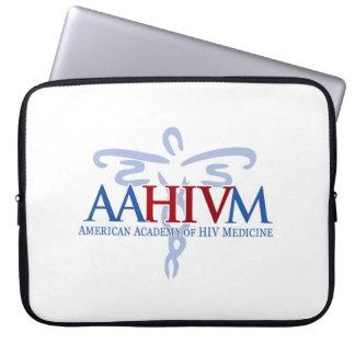 """AAHIVM 15"""" douille d'ordinateur portable Protection Pour Ordinateur Portable"""