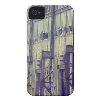 Abandoned Factory Coques iPhone 4 Case-Mate