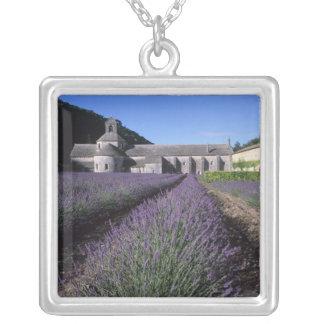 Abbaye de Senanque, Gordes, Vaucluse, Provence, Pendentif Carré