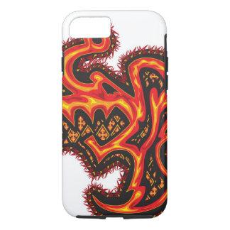 Abdragon Coque iPhone 7