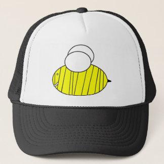 Abeille ! casquette