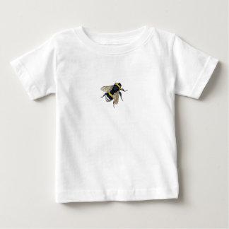 Abeille T-shirt Pour Bébé