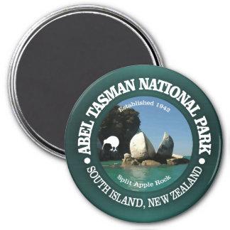 Abel Tasman NP Aimant