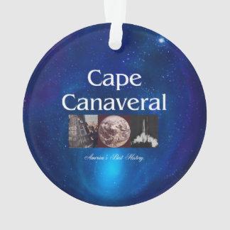 ABH Cap Canaveral