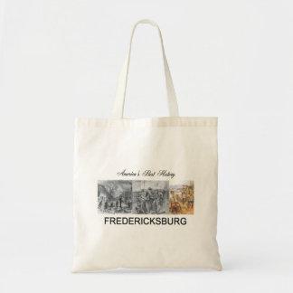 ABH Fredericksburg Sacs Fourre-tout