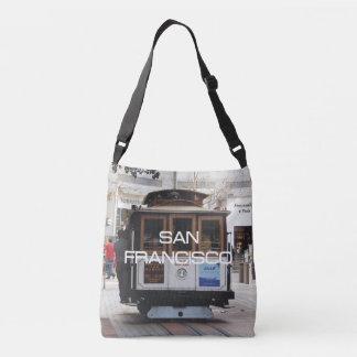 ABH San Francisco Sac