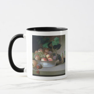 Abondance de fruit mugs
