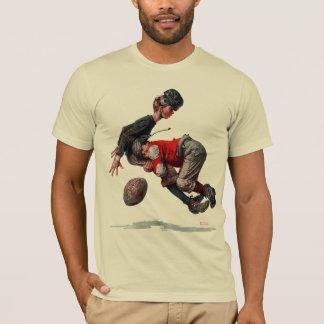 Abordé T-shirt