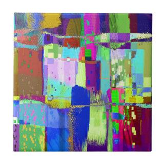 abrégé sur couleur (25) .jpg carreau