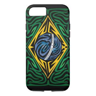 Abrégé sur du Brésil Coque iPhone 7