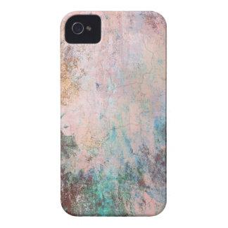 Abrégé sur froid pierre coques iPhone 4
