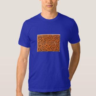 Abrégé sur le Colorado T-shirts