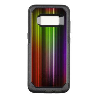 Abrégé sur multi couleur (2) coque samsung galaxy s8 par OtterBox commuter
